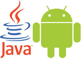 Android Java