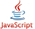 Web applications development using JavaScript